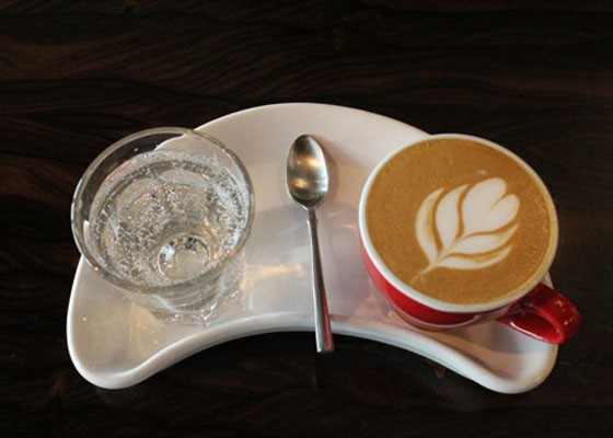 Explore Comet Coffee with F&D Prime Culinary Tours. | F&D Prime