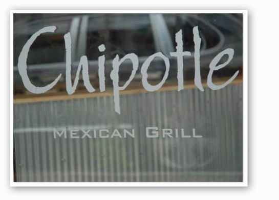Chipotle is giving away 21,788 burritos! | RFT