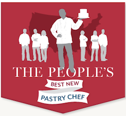 peoples_best_new_pastry_chef.png