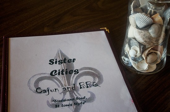 sister_cities_menu.jpg