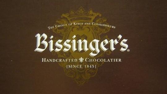 bissinger.jpg
