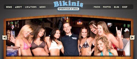 bikinis0719.jpg