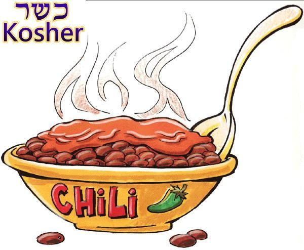 kosherchili.JPG