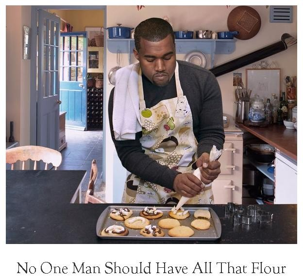 SCREENSHOT: NOONEMANSHOULDHAVEALLTHATFLOUR.TUMBLR.COM