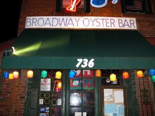 bway_oyster_bar.jpg