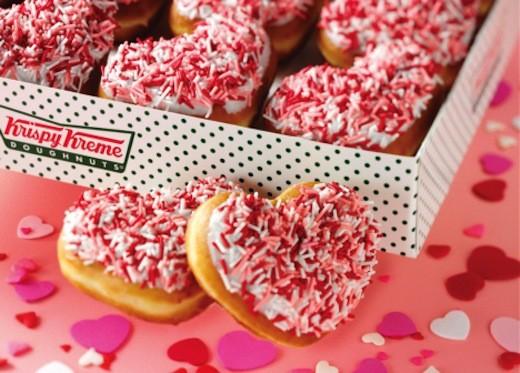 krispy_kreme_vday_donuts.jpeg