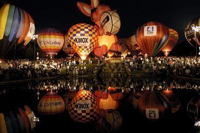 greatforestparkballoonrace.com
