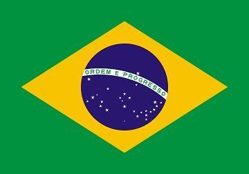 brasil052609.JPG