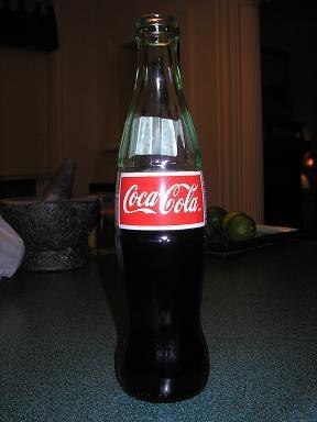 coke1029.jpg