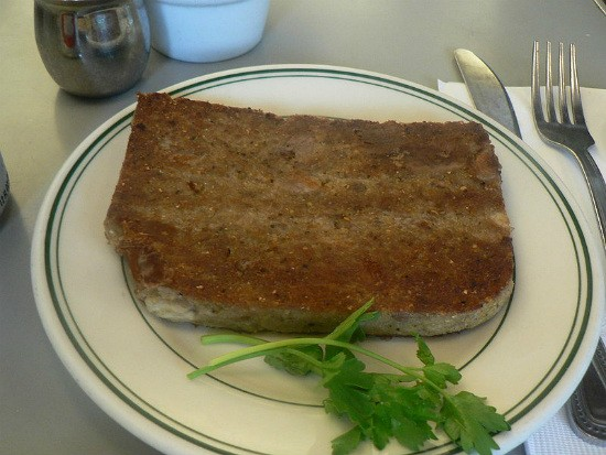 Scrapple: A different kind of game altogether. - IMAGE VIA