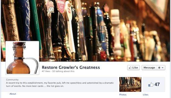 restoregrowlers.jpg