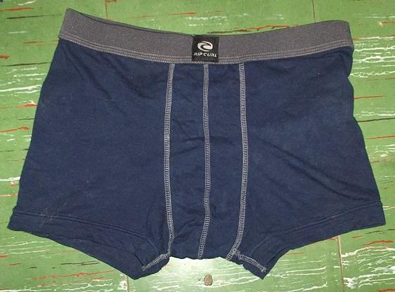 "Not the boxers in question, because a picture of those would be tmi. - USER ""LUIS 2492,"" WIKIMEDIA COMMONS"