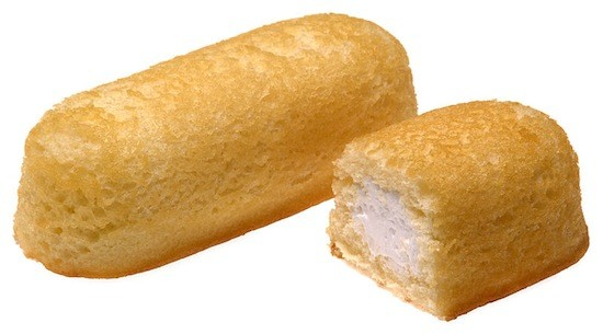Hostess_Twinkies.jpeg