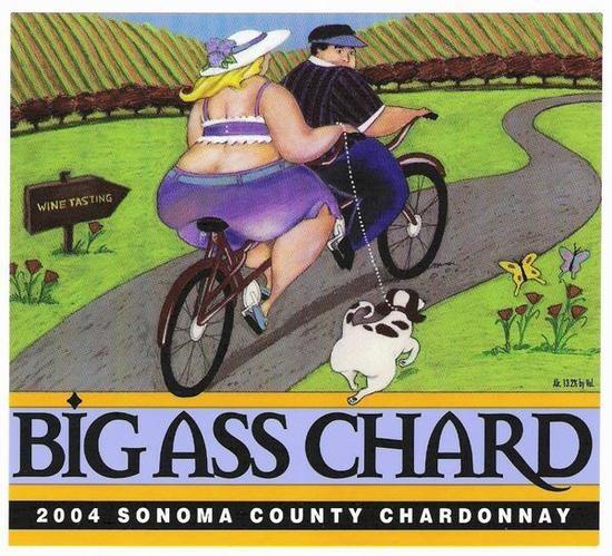 big_ass_chard_thumb_550x499.jpeg