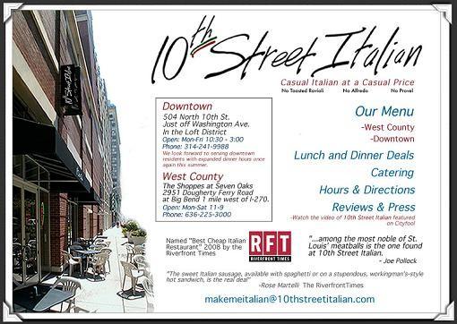 10thstreet.JPG