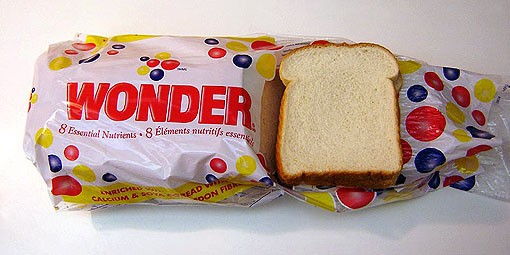 Wonder_Bread_Open.jpg
