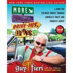 More_Diners_Drive_ins_and_Dives_A_Drop_Top_Culinary_Cruise_T.jpeg