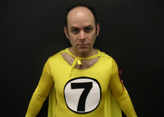 TODDBARRY.COM