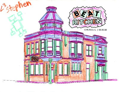 beatkitchencrayon_thumb.jpg
