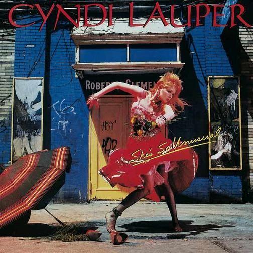cyndi_lauper_cover.jpg