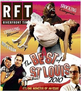 rft_cover_best_of_2010.jpg