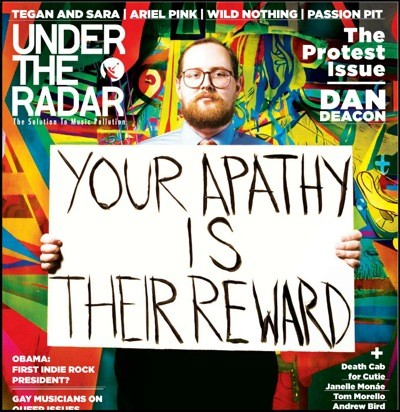 dan_deacon_under_the_radar_cover.jpg