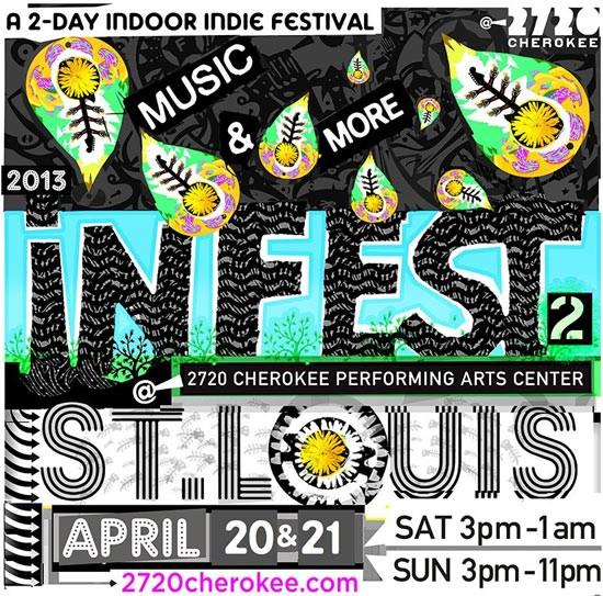 InFest2_Logo.jpg