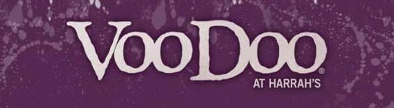 voodoo_lounge_logo.jpg