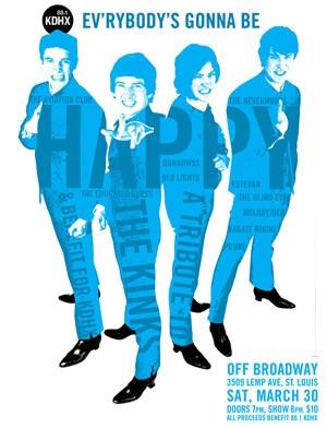 Kinks_Tribute_Poster.jpg