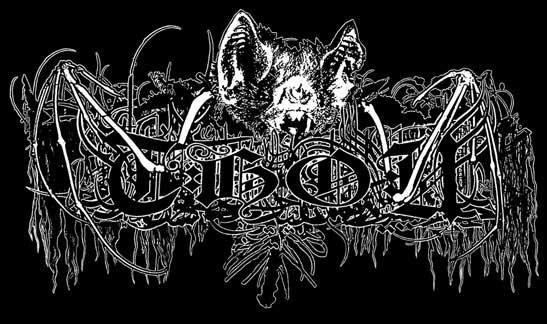 104484_logo.jpg