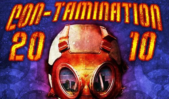 contamination.jpg