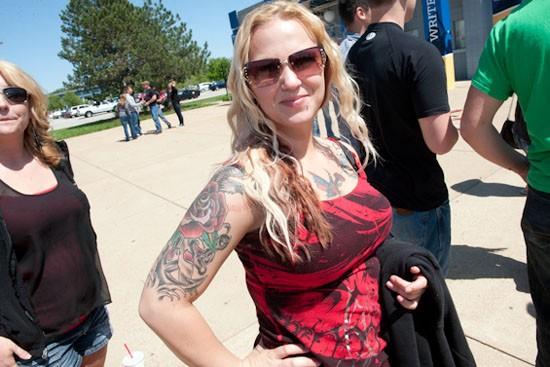 moms_of_pointfest_08.jpg