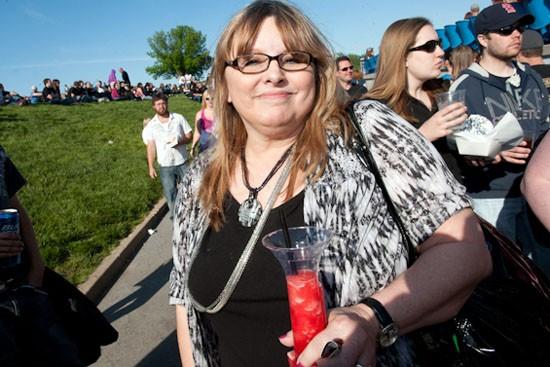 moms_of_pointfest_18.jpg