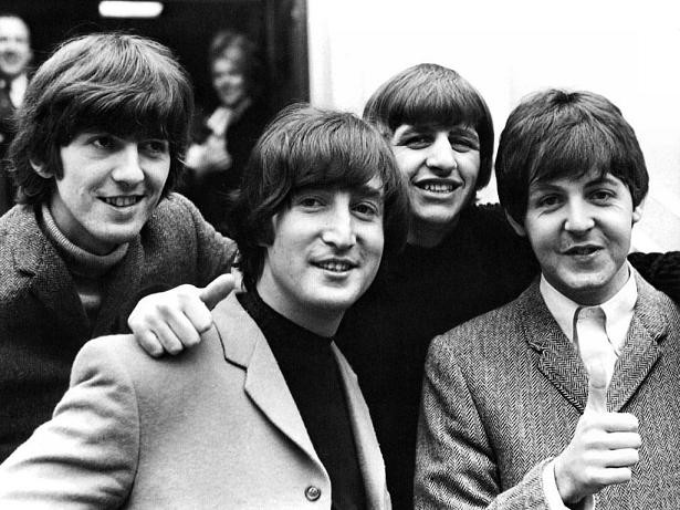 the_beatles_photo.jpg