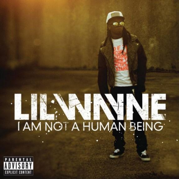 lil_wayne_album_cover.jpg