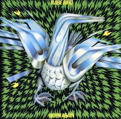 Rare_Bird_Born_Again_Front_Cover_31055.jpg