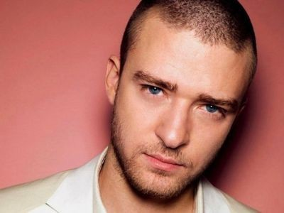 justin_timberlake_press_photo.jpg