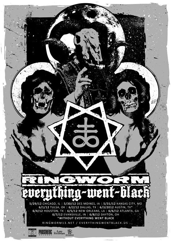 ringworm_and_everything_went_black_opt.jpg