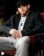 brantley_gilbert_040910jpg_45355ac0ebed231d_medium_thumb_150x190.jpeg