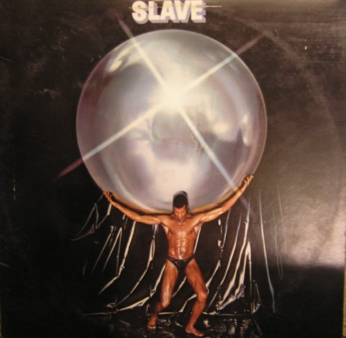 Slave_Cover.jpg