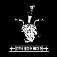 TowerGrooveRecords_opt.jpg