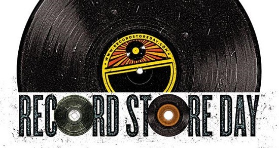 record_store_day_april_2012_640.jpg