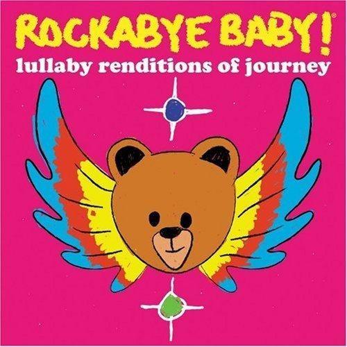 rockabyebabyjourney.jpg