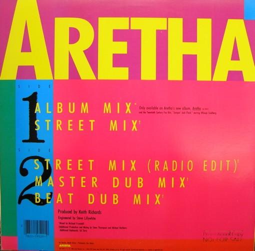 Aretha_Back.jpg