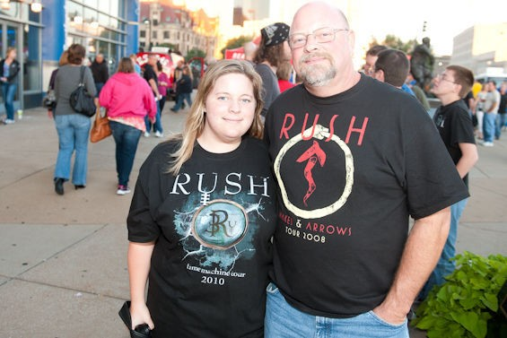 rush_shirt_8_7.jpeg