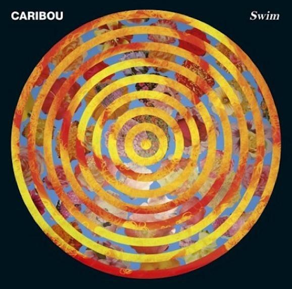 caribou_swim.jpg