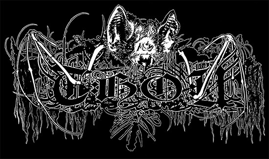 thou_logo.jpg