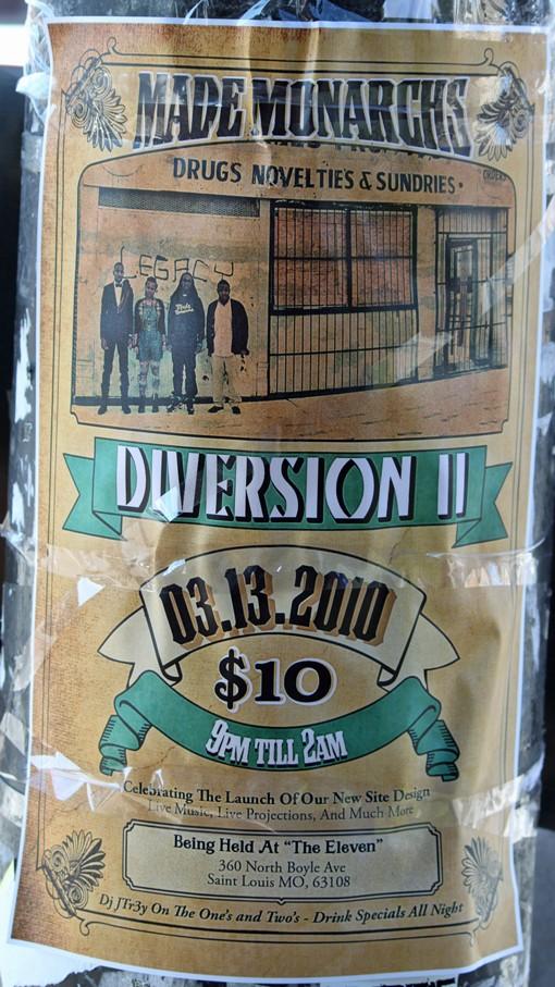 diversionII_flyer.jpg