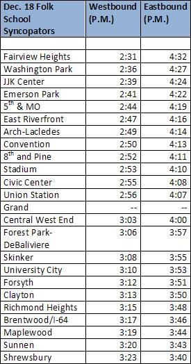 Dec_18_Rhythm_Rails_Schedule.jpeg