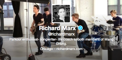richardmarx_twitter.png